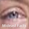 Mideast Facts
