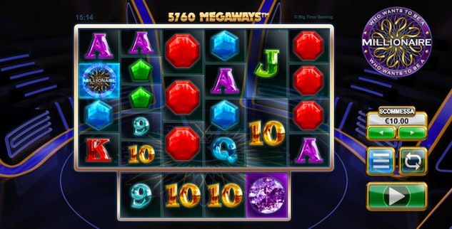 Play six giocare online 23087